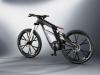 So elegant sie das Audi-E-Bike aus