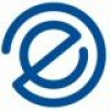 Extraenergy e.V. organisiert Ergonomietest für Pedelecs und E-Bikes