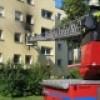 E-Bike-Akku löst vermutlich Wohnungsbrand aus