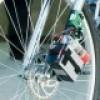 Informatiker der Uni Saarland entwickeln kabellose Fahrradbremse
