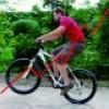 Studie: Noch vor 2025 werden weltweit jährlich 130 Millionen E-Bikes verkauft