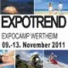 ExtraEnergy e.V. realisiert Pedelec-Testparcours für die Messe Expotrend