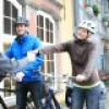 Helmpflicht für Radfahrer nun doch kein Thema mehr