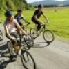 Tourismuszentrale will Fichtelgebirge mit Pedelec-Netz für Touristen interessanter machen
