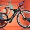 Voltist: Carbon-E-Bike ohne Kette und Ritzel