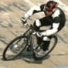 Geschwindigkeitsrekord mit Pedelec:<br>102 km/h