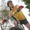 Erfolgreiche E-Bike-Saison im Bayerischen Wald