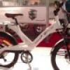 Video: Die Neuheiten bei den Elektrofahrrädern von der Bike Expo 2011