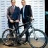 Neuer Elektrofahrrad-Anbieter will Pedelecs über Autohändler vertreiben