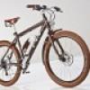 """FXX Cycles sucht """"Style Botschafter"""" und vergibt dazu Räder zum Selbstkostenpreis"""