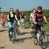 Anbieter von Fahrradtouren profitiert vom E-Bike-Trend