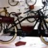 Rückrufaktion treibt Fahrrad-Anbieter Hawk & Clean Air Bike in die Insolvenz