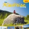 ADFC und Rückenwind Reisen stellen Radreisekatalog 2012 vor