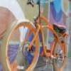 Der Amerikanische E-Bike-Hersteller Pedego baut Europavertrieb aus