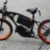 Gewinnsparverein Bayern verlost 60 E-Bikes von PG