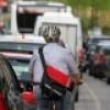 """Der Deutsche Verkehrssicherheitsrat initiieren das Symposium """"Sicherer Radverkehr"""""""