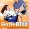 ADFC verkauft Unterkunftsverzeichnis für Radfahrer