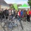 E-Bike-Region Bamberger Land erweitert Streckennetz