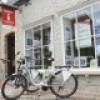 Braunschweiger Land wird Movelo-Region mit E-Bikes