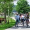 München – Wien: Rotalis-Radreise mit dem Pedelec