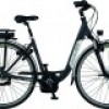 Giant bietet 2013 Twist-Elegance-Pedelcs auch mit Bosch-Motor an