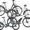 Kalkhoff zeigt seine Pedelec-Highlights auf der ISPO Bike
