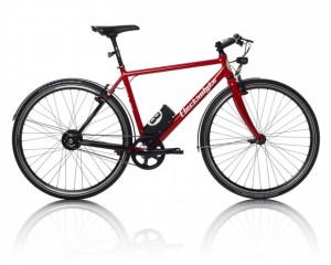 Electrolyte Bicycles Brandstifter
