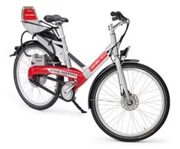 epower nach aachen bietet call a bike jetzt auch in stuttgart pedelecs an. Black Bedroom Furniture Sets. Home Design Ideas