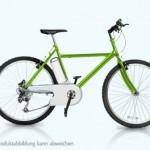 Diese E-Bike verlost Henkel