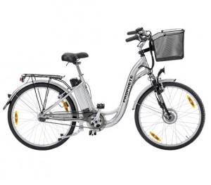 E-Bike Prophete E 100