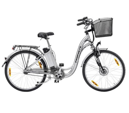 epower metro verkauft e bike prophete e 100 zum schn ppchenpreis. Black Bedroom Furniture Sets. Home Design Ideas