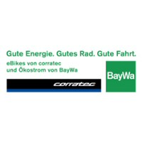 Kooperation Corratec und Baywa
